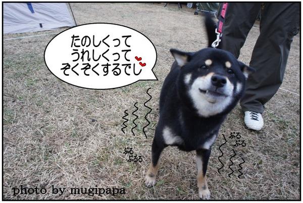 Ws000010_2